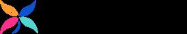 코어한의원